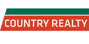 Country Realty