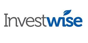 Investwise Corporation Pty Ltd