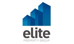 Elite Property Group (Intl)