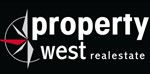 Property West Real Estate