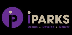 iParks Property Group