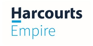 Harcourts Empire