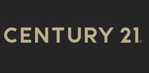 Century 21 Jones Property Group