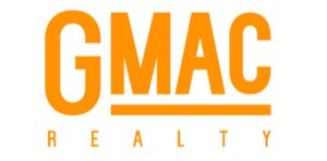 GMAC Realty