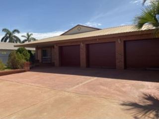 10 Matebore St, Nickol