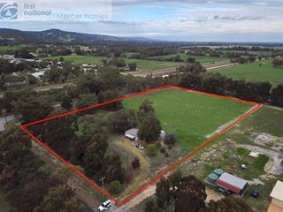 11 Dewar Road, North Dandalup