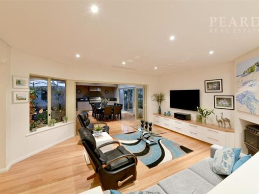 23 Porteous Road, Sorrento