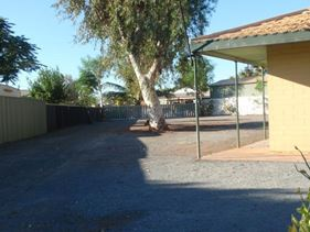 1 Clam Court, South Hedland