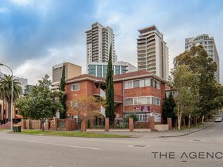 15/114 Terrace Road, Perth