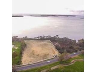 Lot 66 Estuary Drive, Pelican Point
