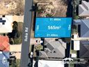 Lot 569, 72 Iluka Road, Dawesville