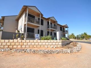 9/2 Grant Place, Port Hedland