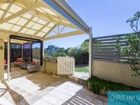 12B/131 Drabble Road, City Beach