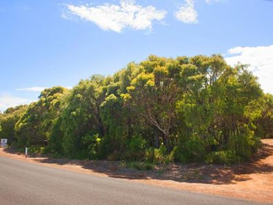Lot 74,  Colyer Drive, Hamelin Bay