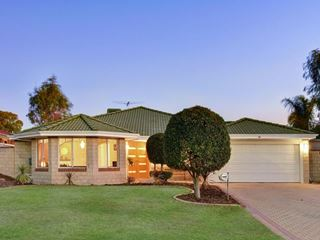 116 Balladong Loop, Carramar