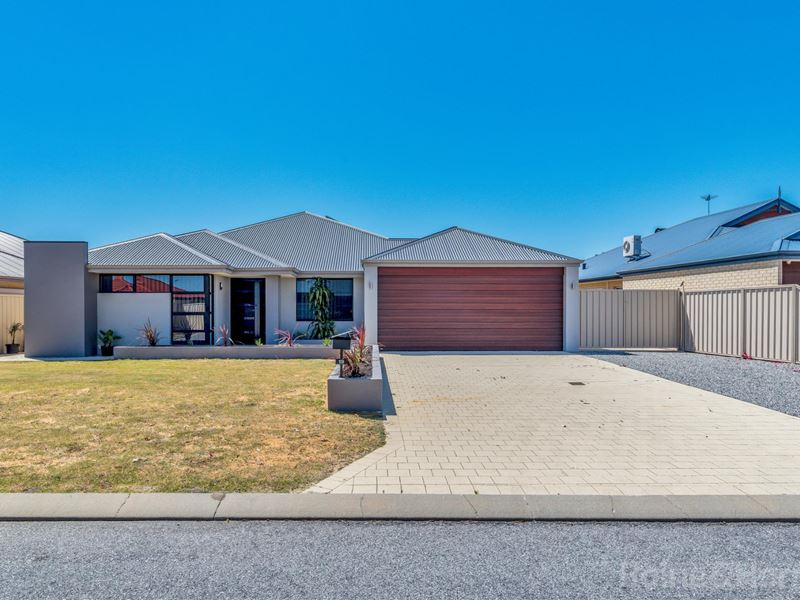 19 Jollup Way, Ravenswood