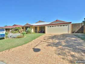 13 Tyneside Loop, Meadow Springs