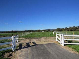 Lot 51 Wandering Drive, North Dandalup