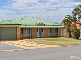 14 Hillview Drive, Drummond Cove