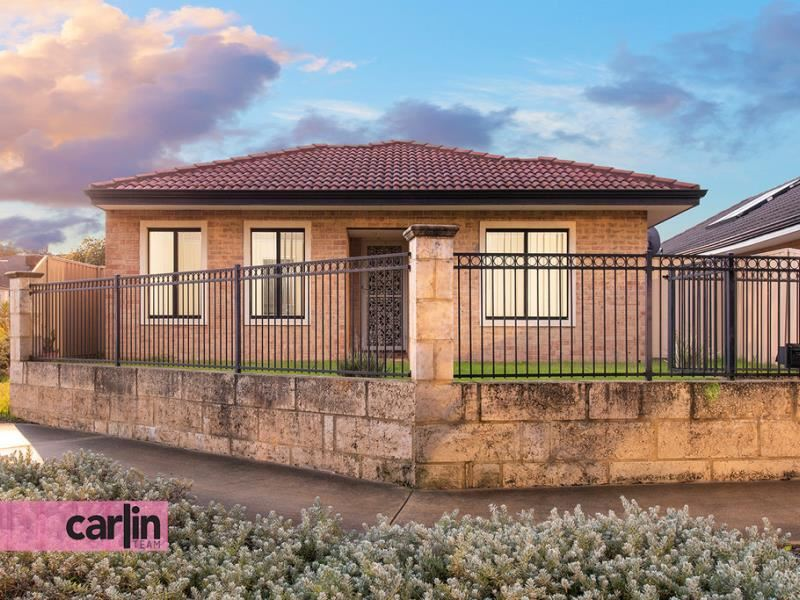 40 Cheltenham Loop, Bertram - 1