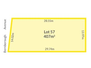 Lot 7 Bernborough Ave, Caversham