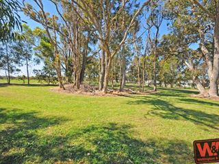 Lot 716 Vokes Court, Willyung
