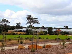 Lot 37, 9 Lambertia Terrace, Margaret River