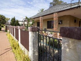 3 Wellman St, Guildford