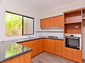 100/22 Windelya Road, Murdoch
