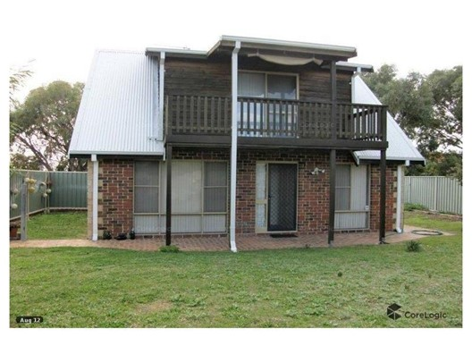 Lot 4, 13 Hill Place, Ledge Point
