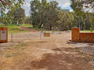 Lot 700 Chittering Road, Lower Chittering