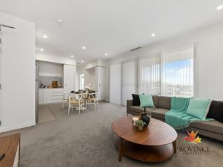 65/9 Hawksburn Road, Rivervale