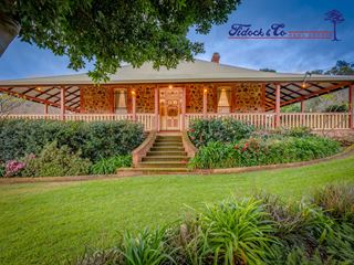 181 Buckingham Road, Kelmscott