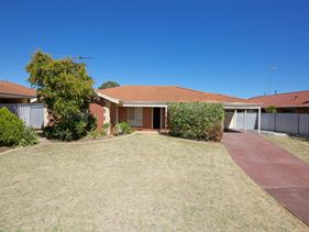 24 St Annes Terrace, Meadow Springs
