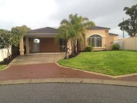 7 Meda Close, Greenfields