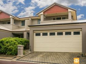 27B Knutsford Street, North Perth