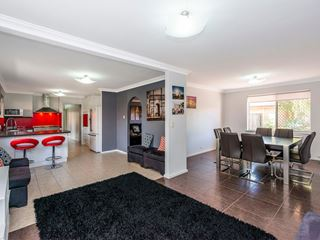 8/28 Wittenoom Road, High Wycombe
