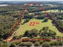 Lot 3713 Gilge Road, Denmark