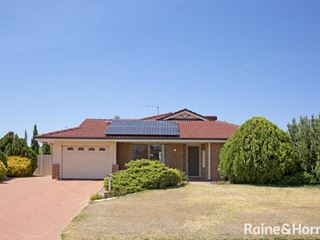25 Chenille Vista, Halls Head
