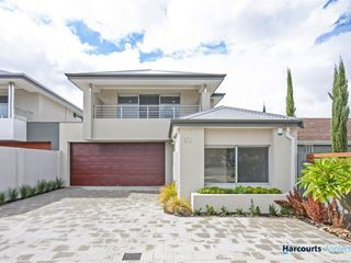 62B North Lake Rd, Myaree