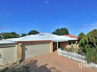 8 Greenough Court, Jane Brook