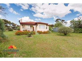Lot 100,  Wiese Road, Highbury