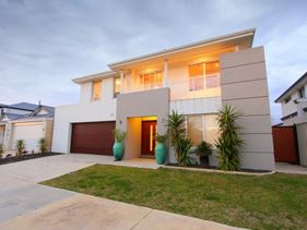 37 Cassino Drive, Stirling