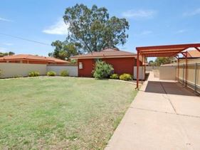 23 Talmalmo Place, South Kalgoorlie