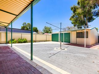 61 Hagart Way, Lockridge
