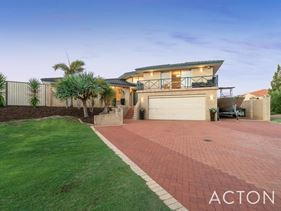 5 Moresby Close, Bibra Lake
