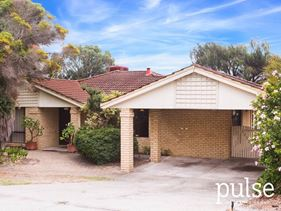 93 Meller Road, Bibra Lake