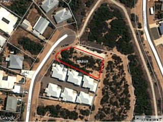 8 Lot 1 Seakist Retreat, Kalbarri