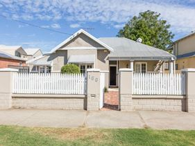 169A Seventh Avenue, Inglewood