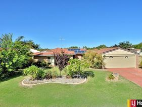 13 Inverness Drive, Meadow Springs